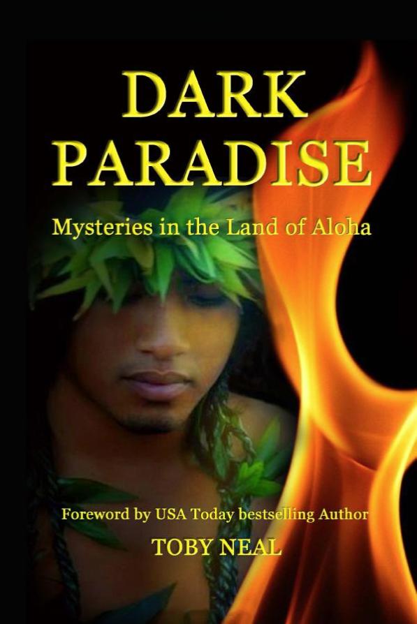 dark_paradise